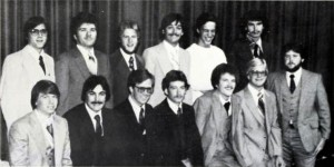 TomCopeman_1980Yearbook_cropped