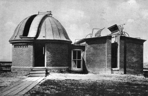 1893Observatory&TransitRoom