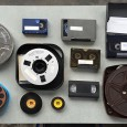 This past weekend CBS Sunday Morning ran a piece about film preservation at the Library of Congress Packard Campus for Audio-Visual Conservation.  (If you missed it, I invite you to...