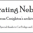 If you didn't already know (or figure it out from the header), 2017 marks 150 years since Nebraska was made a state! To celebrate along with others in our state,...