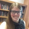 We are proud to share with you that one of our own, Elenore Leonard – past University Archives intern and student worker, and currently Curator at the Andrew County...