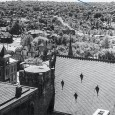 Today we have for you the eleventh panel in the series of panoramic photos shot by Father Rigge and Alphonse Schmitt. The first half of today's blog post will focus...