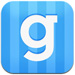guidebook-icon-small